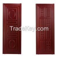 Wooden MDF sliding closet for wardrobes wardrobe door clothing locker