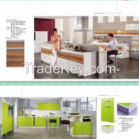mdf melamine cabinet for kitchen salvaged wooden home furniture white room doors