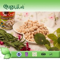 canned halal food companies canned white beans in brine