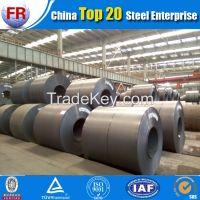 ASTM DIN JIS BS Hot rolled steel coil