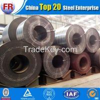 BV certification shipbuilding steel coil