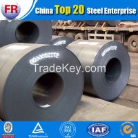 weather resistant anti corrosion steel coil