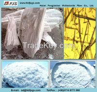 Various grade and application Wollastonite Price