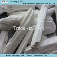 wollastonite mineral