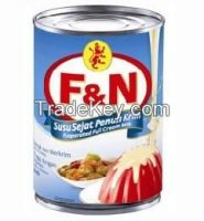 Full Cream Milk Powder, Skimmed Milk Powder, Evaporated Milk Powder, Condensed Milk Powder ,Milk Pow