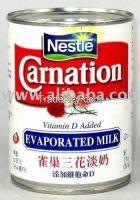 Baby Milk,Condence Milk Evaporated Milk