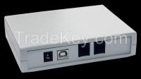 GSM FXS Gateway Spelso M