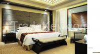 5 star Hotel bedroom furniture for sell (CG1502)