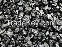 RUSSIAN COAL Coking Coal