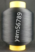 Polyamide / Spandex Covered Yarns