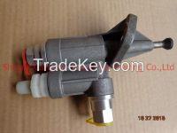 Cummins 4BT/6BT diesel oil transfer pump 1106N1-010