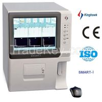 Clinical Laboratory equipment Hematology analyzer