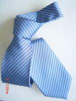 Necktie01
