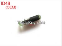 ID48 transponder chip (After market)-Tango Pro Copy ID48 Chip
