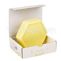 Natural Olive Oil Soap Dark Spot Remover Soap Individual Box