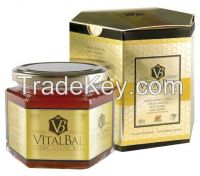Natural Bee Honey Pure Honey Honey,