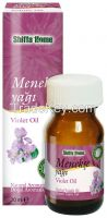 Violet Oil Natural Flower Oil Fragrance