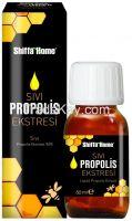 Natural Liquid Propolis 50 ml Propolis Extract Oral Liquid