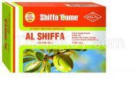 Supplement Distributors Natural Extra Virgin Olive Oil Softgel Capsule