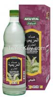 Aromatic Thyme Water Natural Weight Loss Herbal Drink