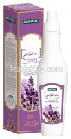 Hair Grow Lotion Natural Rosemary Water Spray