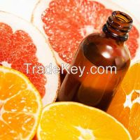 Grapefruit Oil in Drums Bulk Wholesale Natural Herbal Essential Oil Natural Skin Care Product