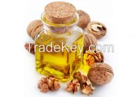 Natural Walnut Oil Bulk Wholesale Just Natural Oil Indian Sex Massage Oil