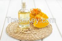 Pumpkin Seed Oil Herbal Remedy for Prostate