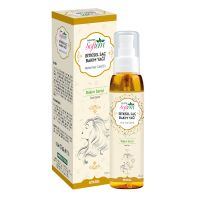 Herbal Hair Treatment Oil All Natural