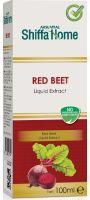 Beet Extract