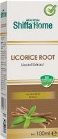 Licorice Root Extract Herbal Oral Liquid