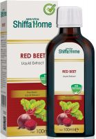 Red Beet Extract Liquid