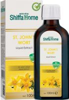 St Johns Wort Extract Anti Stress Oral Liquid ...