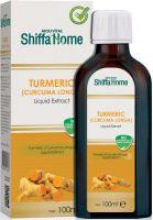 Turmeric Curcuma Longa Extract