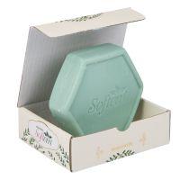 Laurel Oil Soap Herbal Bath Soap Daphne Soap