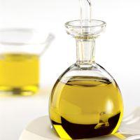 Emu Oil Bulk Wholesale Natural Oil Australian Emu Oil Refined Type B