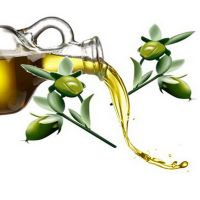 Jojoba Oil in Bulk Wholesale / Natural Cosmetic Degree Herbal Oils