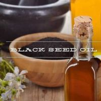 Top Quality Pure Black Cumin Seed Oil Wholesale Bulk Orders