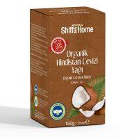 Coconut Butter Coconut Concentrate Spreadable Cream