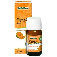 Pumpkin Seed Oil Prostate Wholesale Importers Prices