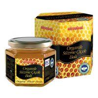 Bulk Raw Honey Prices
