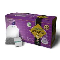 Sage Tea Clary Sage Tea Herbal Tea Healthy Hour Super Herbal Tea