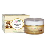 Natural Snail Cream Vitamin C Skin Cream