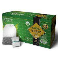 Stinging Nettle Leaf Tea Best Selling Natural Nettle Tea for Teabag