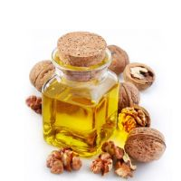 Walnut Oil Skin Care Oil Brand Name Private Label Massage Oil