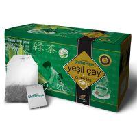 Green Tea Health Benefits Weight Loss Herbal Tea Bag