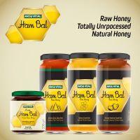 Natural Honey Buyers