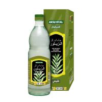 Natural Olive Leaf Water / Natural Floral Weight Loss Drink Oleuropein