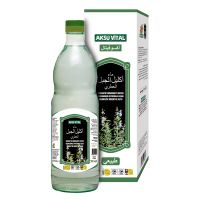 Natural Rosemary Water / Herbal Aromatic Water for Glowing Skin Care