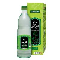 Natural Nettle Water / Floral Nettle Water Premium Healthy Drink
